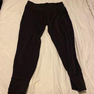 lululemon athletica Pants - lululemon jogger